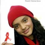 1280_2048_UNAIDS_ANNUAL_REPORT_2008_h_L