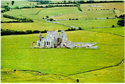 castle_landscape