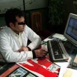 800_ABIR_UNA-00815BLUR_L