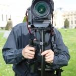 800_ZSTILL_VIDEO-1_L