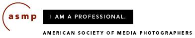 asmp_professional